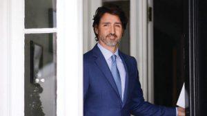 Is Our Country Failing Us-canada-mileniostadium