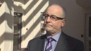 Toronto police detective resigns after stealing opioids from evidence locker-Milenio Stadium-Ontario