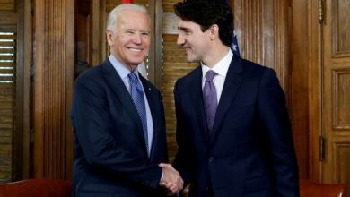 Trudeau, Biden to present roadmap for rebuilding Canada-US relations after Tuesday meeting-Milenio Stadium-Canada