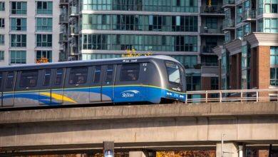 Trudeau pledges $14.9 Billion for public transit projects across the country-Milenio Stadium-Canada