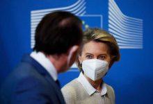 União Europeia compra mais 300 milhões de vacinas-europa-mileniostadium