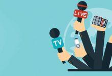 Os prós e contras das redes-sociais-canada-mileniostadium