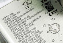 Bucket List-mundo-mileniostadium