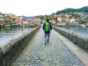 Discover the highlights of self-guided holidays-mundo-mileniostadium