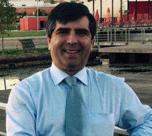 Jean Pina, de sonhador a promotor-franca-mileniostadium