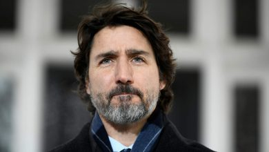 Canada inks deal to produce millions of COVID-19 shots domestically-Milenio Stadium-Canada