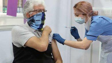 Estudo mostra que vacinas reduziram-europa-mileniostadium