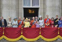 Monarquia Porquê- canada-mileniostadium