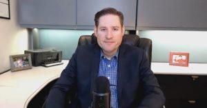 CEO of the Ontario Pharmacists Association-Milenio Stadium-Ontario