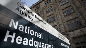 Canada Revenue Agency accused of blaming victims as 'gross negligence' cases drag on-Milenio Stadium-Canada