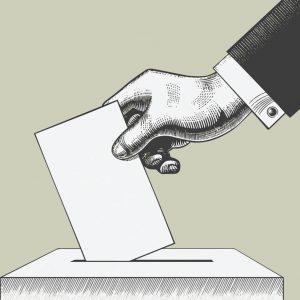 Eleições autárquicas-portugal-mileniostadium