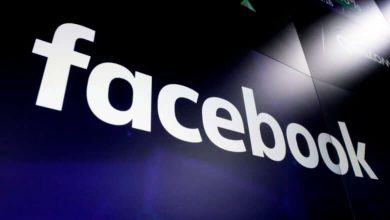 Facebook partners with Ottawa to educate the public about vaccines-Milenio Stadium-Canada