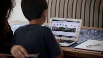 Ontario considering making online school a permanent option-Milenio Stadium-Ontario