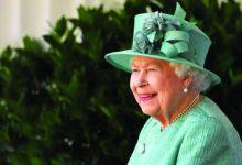 Canadianos pagam mais de $62,400,000 pela monarquia britânica-canada-mileniostadium