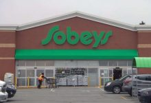Sobeys parent company to buy 51% stake in Longo's, Grocery Gateway-Milenio Stadium-Canada