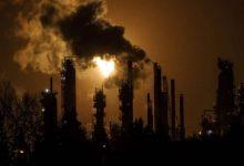 Supreme Court rules Ottawa's carbon tax is constitutional-Milenio Stadium-Canada