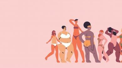 O incrível corpo feminino-mundo-mileniostadium