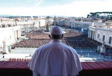 As teses de católicas alemãs-italia-mileniostadium