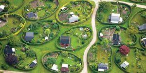 Jardins Ovais-dinamarca-mileniostadium