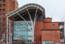 milenio stadium - Serviços Portugueses de Saúde Mental e Dependência do Toronto Western Hospital vão encerrar