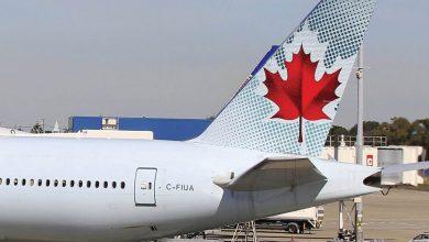 milenio stadium - canada - Air Canada vai reembolsar passageiros