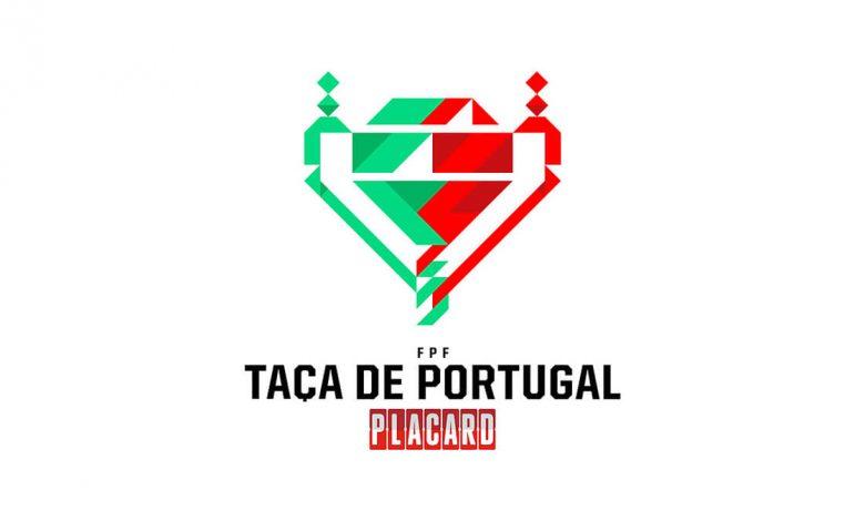 milenio stadium - portugal - taça de portugal