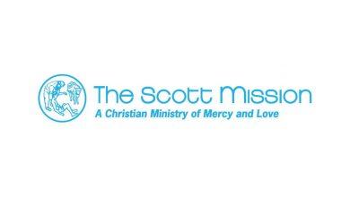 milenio stadium - scott mission