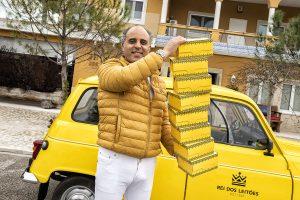Restaurantes que fintam a crise-portugal-mileniostadium