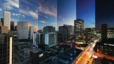 Can my children afford to live in -Toronto-mileniostadium