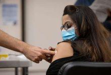 After false starts and supply glitches, Canada's immunization campaign makes progress-Milenio Stadium-Canada