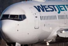 Alberta concerned Air Canada relief package may disadvantage WestJet-Milenio Stadium-Canada