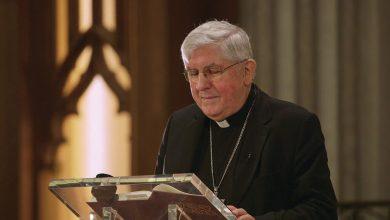 I hope Pope Francis has helped people-toronto-mileniostadium
