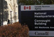 CRA has nearly 1,200 complaints of companies misusing COVID money, but has issued no fines-Milenio Stadium-Canada