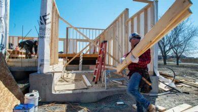 Canada's economy grew 0.7% in January-Milenio Stadium-Canada