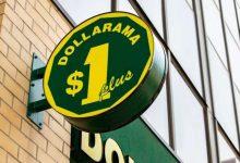 Dollarama still bullish on expansion as profits slip amid pandemic-Milenio Stadium-Canada