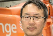 Dr. Homer Tien, Ornge Air Ambulance CEO, to lead Ontario's COVID-19 vaccine distribution task force-Milenio Stadium-Ontario