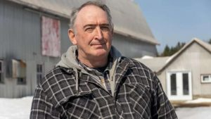 Farmer John McCart-Milenio Stadium-Canada
