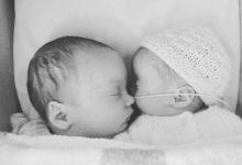Mulher engravida três semanas depois de já estar grávida - milenio stadium - mundo