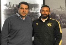O chicote continua a fazer história na Liga portuguesa - milenio stadium - desporto