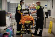 Ontario sees 3,480 new COVID-19 cases as ministry issues emergency order to make room in ICUs-Milenio Stadium-Ontario