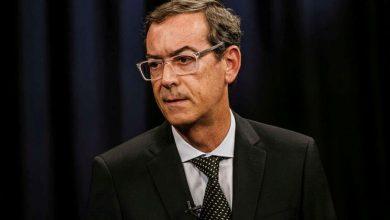 Ordem dos Médicos pede confiança nas vacinas e decisão sobre segunda dose - milenio stadium - portugal