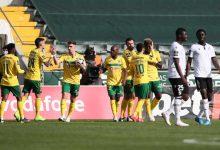 Paços de Ferreira vai a eleições no dia 1 de maio - milénio stadium - desporto