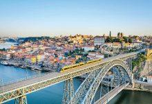 Portugal, o melhor país do mundo-portugal-mileniostadium