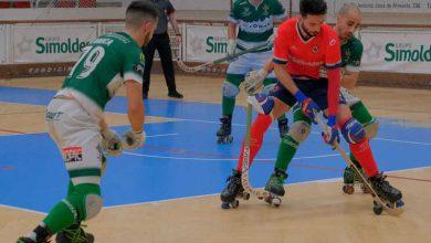 Sporting entra a vencer na Liga Europeia - milénio stadium - desporto