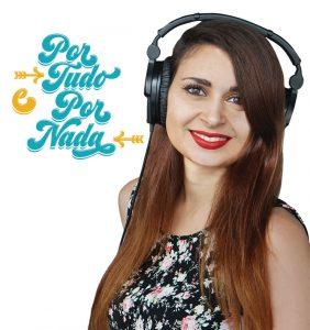 Camões Radio App aperte o play -canada-mileniostadium