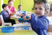 Governo dos Açores quer creches-acores-mileniostadium