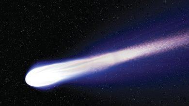 Velocidade vertiginosa-mundo-mileniostadium