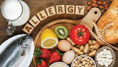 Alergias alimentares-mundo-mileniostadium