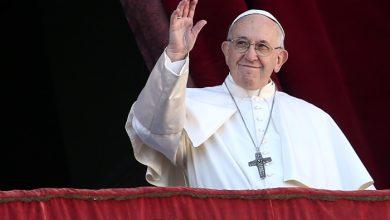 Pope Francis A Pope for the times-mundo-mileniostadium