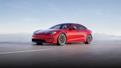 Dois mortos em acidente de Tesla-us-mileniostadium